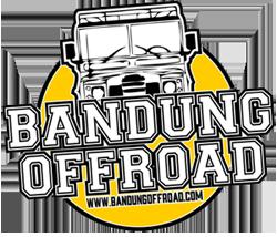 logo baru copy