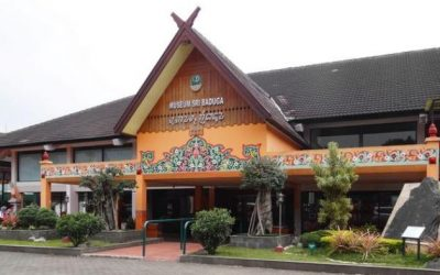 Wisata Keren di Bandung