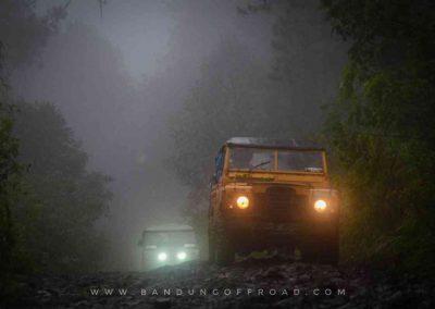Wisata-Bandung-Offroad