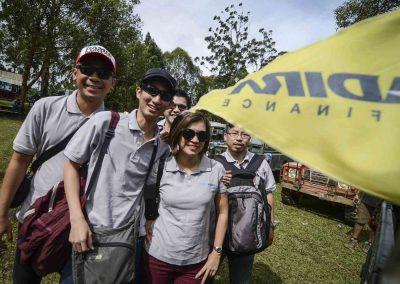 Wisata-Bandung-Offroad-Adira-Finance-310118-rai-12