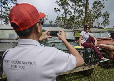 Wisata-Bandung-Offroad-Adira-Finance-310118-rai-14
