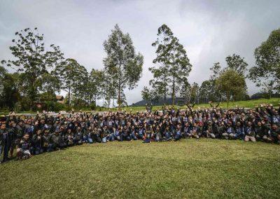 Wisata-Bandung-Offroad-Adira-Finance-310118-rai-18