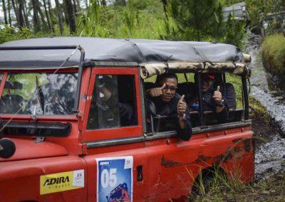 Wisata-Bandung-Offroad-Adira-Finance-310118-rai-33