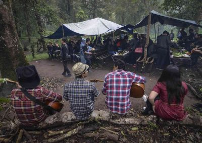 Wisata-Bandung-Offroad-Adira-Finance-310118-rai-44