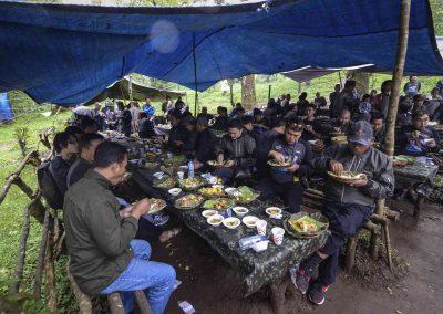 Wisata-Bandung-Offroad-Adira-Finance-310118-rai-45