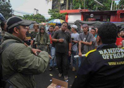 Wisata-Bandung-Offroad-Adira-Finance-310118-sut-1-1