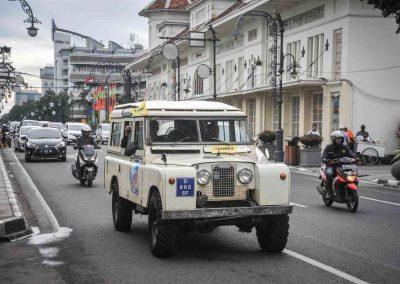 Wisata-Bandung-Offroad-Adira-Finance-310118-sut-1-10
