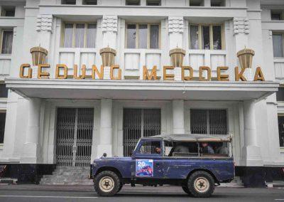 Wisata-Bandung-Offroad-Adira-Finance-310118-sut-1-13