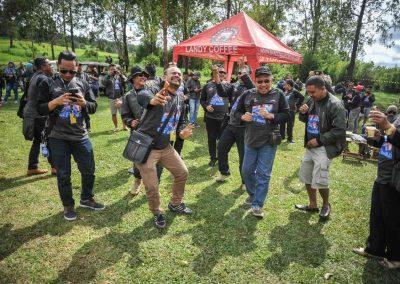 Wisata-Bandung-Offroad-Adira-Finance-310118-sut-1-14
