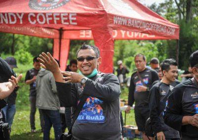 Wisata-Bandung-Offroad-Adira-Finance-310118-sut-1-15