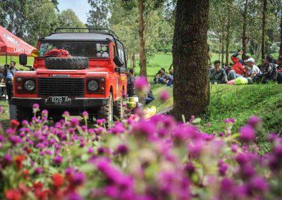 Wisata-Bandung-Offroad-Adira-Finance-310118-sut-1-17
