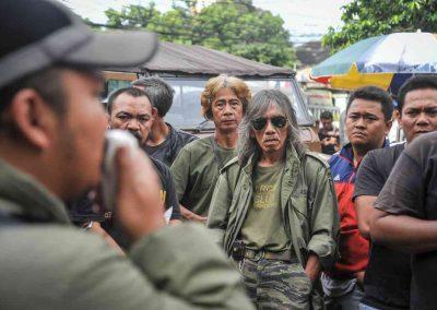 Wisata-Bandung-Offroad-Adira-Finance-310118-sut-1-2