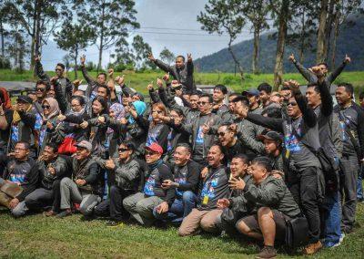 Wisata-Bandung-Offroad-Adira-Finance-310118-sut-1-21