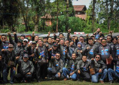 Wisata-Bandung-Offroad-Adira-Finance-310118-sut-1-27