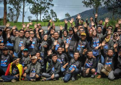 Wisata-Bandung-Offroad-Adira-Finance-310118-sut-1-28