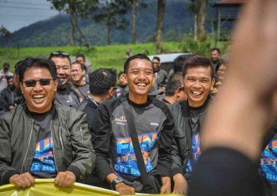Wisata-Bandung-Offroad-Adira-Finance-310118-sut-1-29