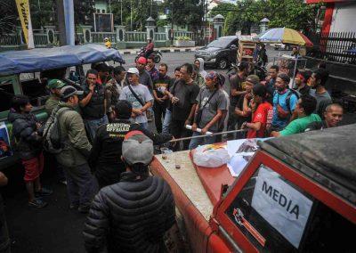 Wisata-Bandung-Offroad-Adira-Finance-310118-sut-1-3