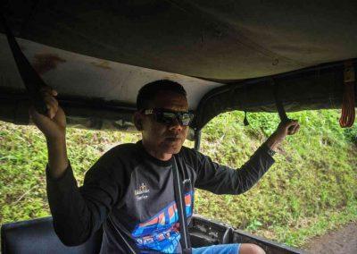 Wisata-Bandung-Offroad-Adira-Finance-310118-sut-1-35