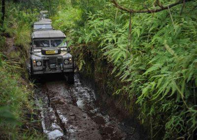 Wisata-Bandung-Offroad-Adira-Finance-310118-sut-1-42