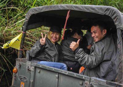 Wisata-Bandung-Offroad-Adira-Finance-310118-sut-1-45