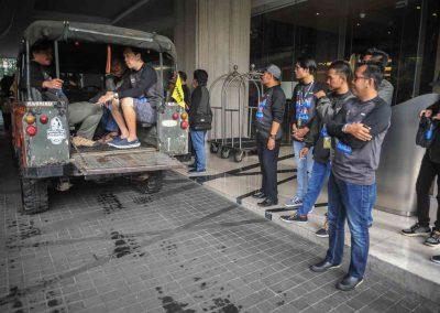 Wisata-Bandung-Offroad-Adira-Finance-310118-sut-1-5