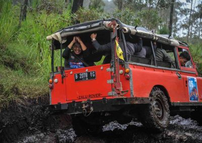 Wisata-Bandung-Offroad-Adira-Finance-310118-sut-1-52