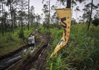 Wisata-Bandung-Offroad-Adira-Finance-310118-sut-1-55