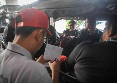 Wisata-Bandung-Offroad-Adira-Finance-310118-sut-1-6