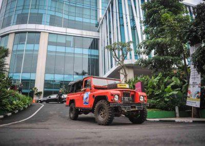 Wisata-Bandung-Offroad-Adira-Finance-310118-sut-1-8