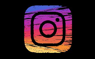 10 Tempat Instagramable di Sekitar Lembang